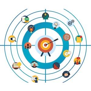 Cykl doradztwa zawodowego dla uczniów szkół podstawowych
