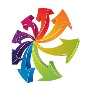 logo warsztaty
