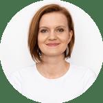 Katarzyna Westerowska doradca zawodowy