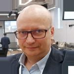Maciej Westerowski