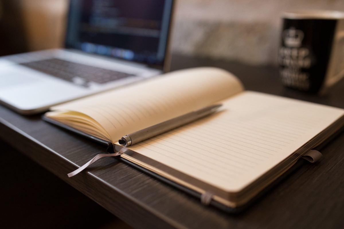 Zostań w domu – co warto przeczytać?