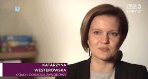 doradztwo zawodowe Katowice